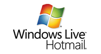 How to Create Hotmail or Microsoft Email Account