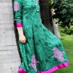 Pakistani Girls Profile DP Picture