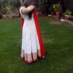 Pakistani Girls Profile DP Pictures