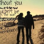 Quotes for Lover