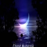 Chand Mubarak Pictures