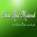 Chand Raat Mubarak Pictures Online