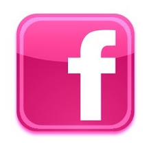 Facebook Pinkish Logo