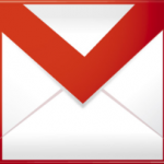 Gmail Logo Picture