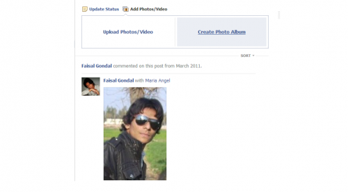 How-to-Create-Photo-Album-on-Facebook