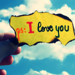 I Love You Cover Photo for Facebook Boys and Girls